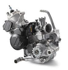2018 ktm 85 sx. modren 2018 engine and 2018 ktm 85 sx k