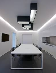 office ceiling lamps. Vibia | Link XXL Ceiling Lamp Office Lamps