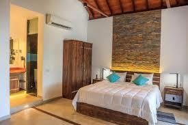 Degrees For Interior Design Impressive R Degrees Ambalangoda Compare Deals