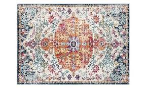 mid century modern rugs mid century modern rugs mid century modern rugs los angeles