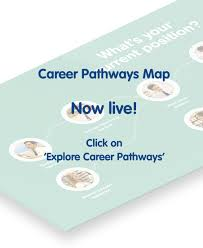 pharmacy boots jobs career opportunities with boots boots jobs career opportunities with boots