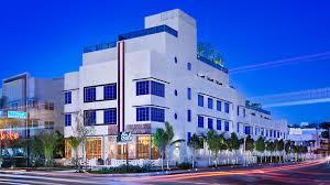 South Beach Boutique Hotels | Gale Hotel | Miami Beach, FL