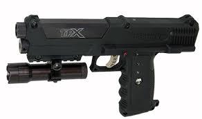 paintball gun flashlight paintball flashlight tactical paintball flashlight green laser battery cr123a