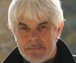 Lo scrittore Valerio Massimo Manfredi trovato esanime in casa a Roma