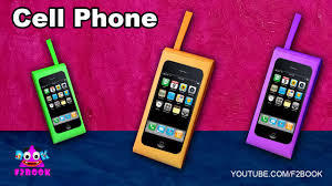 essay on mobile phone and children
