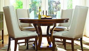 oak small seats dimensions tables sets modern sizes round table chairs room inch and for set