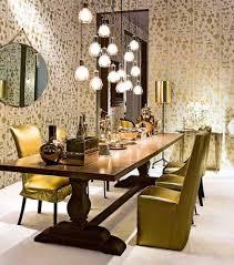 dining room lighting trends. Light For Dining Room Cool Lighting Trends