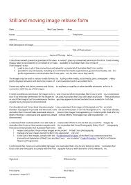Appellate Brief Template Microsoft Word Free Thefreedl