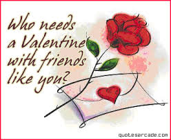 valentines day quotes for friends and family in spanish. Perfect Friends Valentines Day Qoutes Pictures To Valentines Day Quotes For Friends And Family In Spanish P