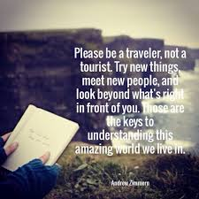 Travel Dream Quotes Best Of 24 Best Travel Quotes With Images To Fuel Your Wanderlust
