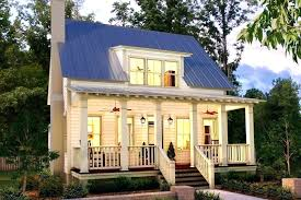 ranch house front porch front porch ranch house plan plans with porches plan 1 ranch house ranch house front porch