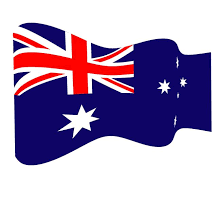 - In Vector Format Australian Flag And Eps Free Wavy Image Ai