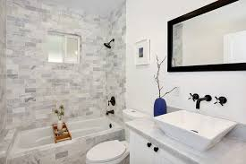 bathroom tile los angeles. Surprising Bathroom Remodel Los Angeles One Week Bath Reviews With Clsoet And Shower: Tile C