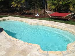 your fiberglass pool repair experts