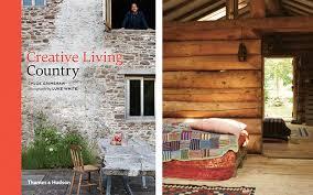 creative living furniture. Event Details Creative Living Furniture