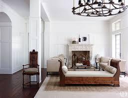 Interior Designers In Washington 5 Interiors By Washington D C Based Designer Darryl Carter