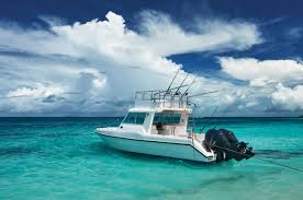 Boat Loan Calculator Marine Finance Boat Loans Yacht Financing And Outboard Motor