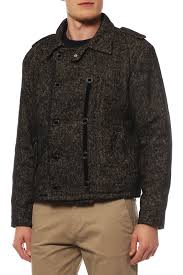 Мужская одежда <b>COSTUME</b> NATIONAL: все модели от 1450 руб