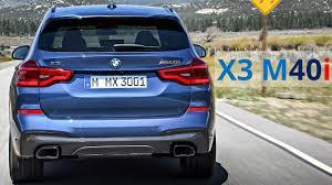 2018 bmw x3 m40i. interesting m40i 2018 bmw x3 m40i  0 100 kmh 62 mph in 48 sec 360 hp inside bmw x3 m40i m