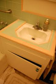 handicap rails for bathroom. how to add handicap rails for bathrooms : good looking small bathroom decoration using square light b