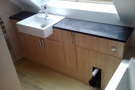 vanities bathroom furniture. Vanities Bathroom Furniture