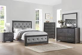ikea bedroom furniture uk. Home Decor Bautiful Bedroom Sets Combine With Bed Page 1 Bi Rite Furniture Ikea Uk To Set E
