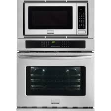 kenmore elite convection oven. view larger kenmore elite convection oven