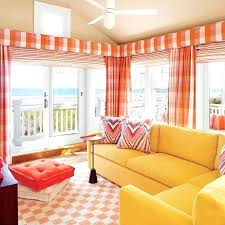 yellow living room set decorations for grey walls yellow sofas and complete living room sets yellow