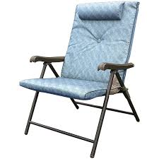 padded folding patio chairs. Amazon.com: Prime Products 13-3372 Blue Plus Folding Chair (120.1084): Automotive Padded Patio Chairs