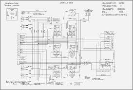 meyer snow plow electrical diagram fresh toggle switch wiring for a meyer snow plow electrical diagram beautiful meyer pistol grip wiring diagram schematic diagrams
