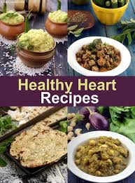 Sugar Peasant Food Chart Hindi Healthy Heart Recipes Indian Healthy Heart Diet 300 Heart