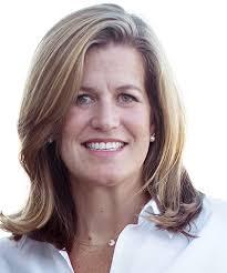 Melissa Johnson, Real Estate Agent - Excelsior, MN - Coldwell Banker Burnet