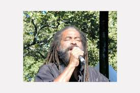 Holt at Mango Tree was electric - Caymanian Times