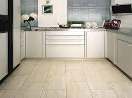 Vinyl Kitchen Backsplash Kitchen Floor Wisdom Vinyl Flooring Kitchen Factories