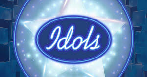 Image result for You shall make have no idols.