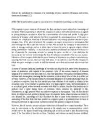 julius caesar essay novel review