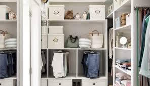 para pequenos sencillos walk economicos grandes abiertos espacios closets modernos puertas ideas sin tapar closet cuartos