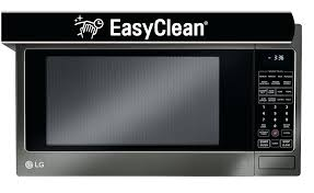 countertop microwave oven lcrt2010bd ge countertop microwave oven stainless steel