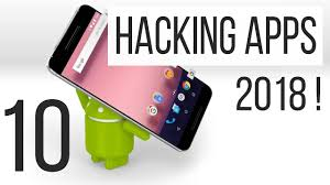 Latest Needed Top Android Root Apps Hacking Best No 10 2018 Youtube q8wqx4P