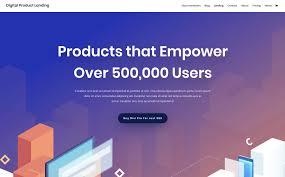 It Website Design The Best Designs Web Design Inspiration
