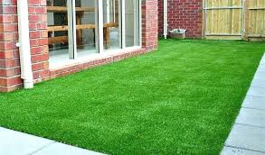 area rug that looks like grass benefits of using mats floor indoor outdoor area rug that looks like grass