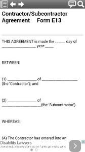 Confidentiality Agreement Legal Form Template From Smartphone Legal ...