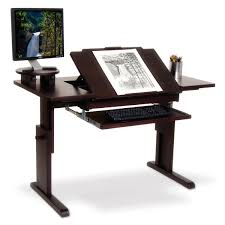 drawing tables and sets