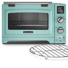 best kitchenaid convection oven kitchenaid kco275aq convection oven
