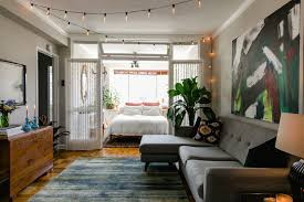 Look Inside My Home: A Foodie's 500-Square-Foot Scott Circle ...
