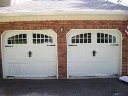 amarr heritage garage doors. Amarr Garage Doors | Classica 3000 Bordeaux Panels / Seine Decratrim Alpine Levers Heritage L
