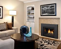 Houzz Fireplace Mantels Modern Contemporary Surrounds Decoration Houzz Fireplace