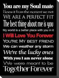 Love You Forever Quotes Mesmerizing Image Result For I Will Love You Forever Quotes LoveFriendship