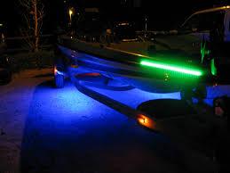 Best Lighting Fixtures LED Track Lighting Fixtures Exterior Best