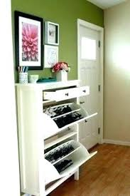 hall furniture shoe storage. Front Hall Furniture Entry Storage Shoe Hallway  Great Tall Cabinet .